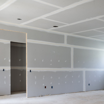 Home - Capitol Drywall